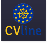 CV Line